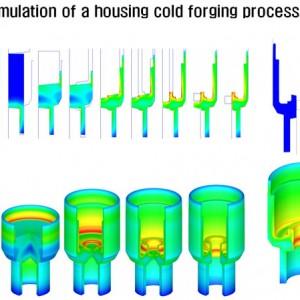 Conventional Forging Page 6 Afdex Adviser For Metal